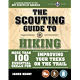More Than 100 Essential Skills on Campsites, Gear, Wildlife, Map Reading, and More