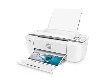 HP Deskjet 3720 Imprimante Multifonction jet d encre couleur (8 ppm, 4800 x 5cad2c48968a