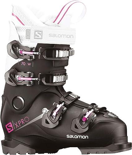 Salomon X Pro 70 Ski Boots Womens
