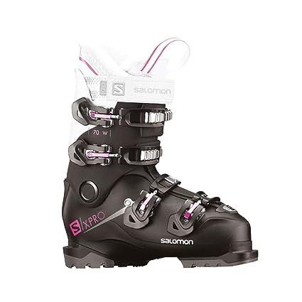 fc0b6d50 Salomon X-Pro 70 W Womens Ski Boots