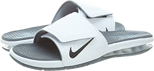 Nike Air Lebron Slide 3 Elite Men