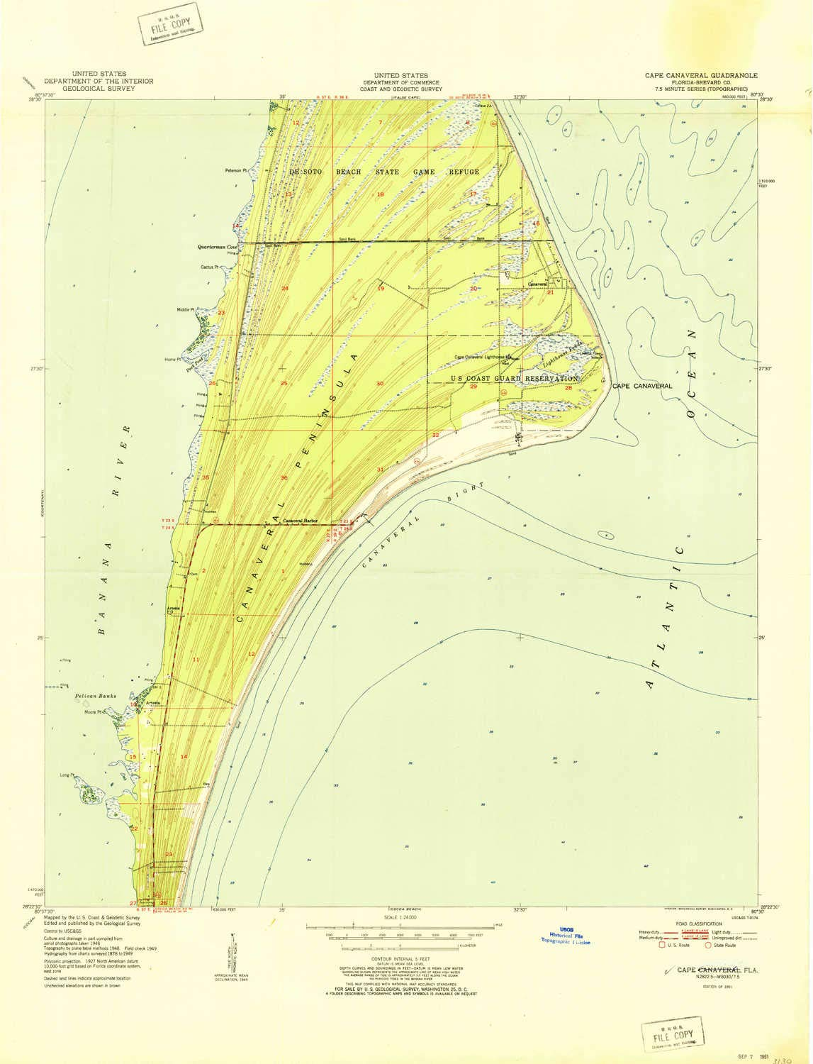 Amazon.com : YellowMaps Cape Canaveral FL topo map, 1:24000 ... on myakka map, southwest gulf coast map, cape kennedy map, frostproof map, cape blanco map, cape hatteras map, canaveral groves map, beach in indialantic fl map, lake okeechobee map, gladeview map, cape cod map, great basin map, south daytona beach map, canaveral port authority map, florida map, canaveral barge canal map, st. augustine map, key west map, cape flattery map, the everglades map,