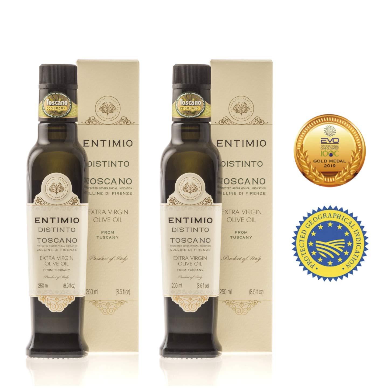 Best Unlocked Phones 2020 Under 100 Amazon.: Entimio Distinto   Tuscany Medium Extra Virgin Olive