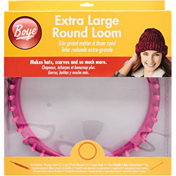 buy Boye Round X-Large