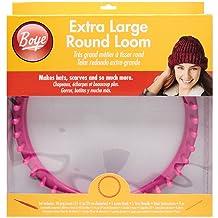 Boye Round X-Large