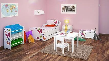 Mobili Componibili Camera Da Letto : Mobili di camera da letto per bambino set di mobili di