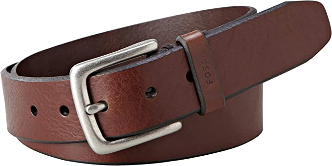Top 10 Best Belts for Men (2020 Reviews & Buying Guide) 2