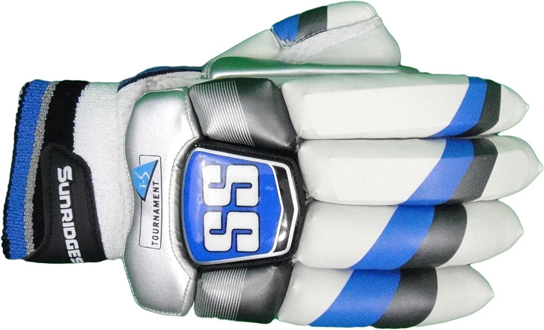 High Quality Boy's Tournament Batting Gloves B07C2SFDJ8