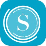 Coupon and Deal Finder - PassionForSavings