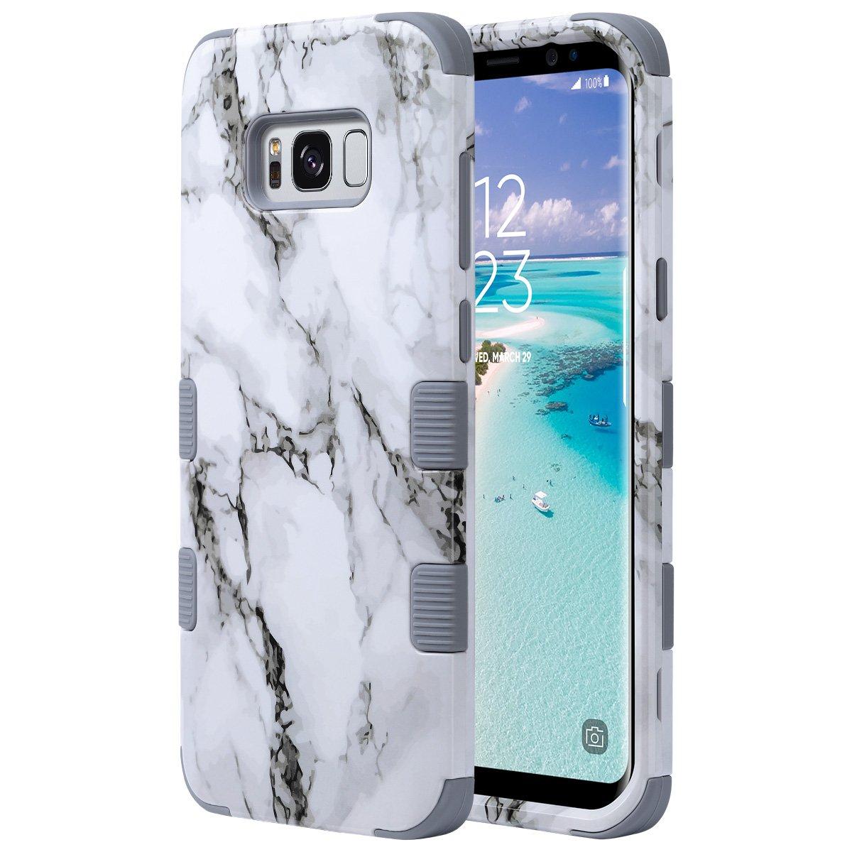 ulak galaxy s8 case