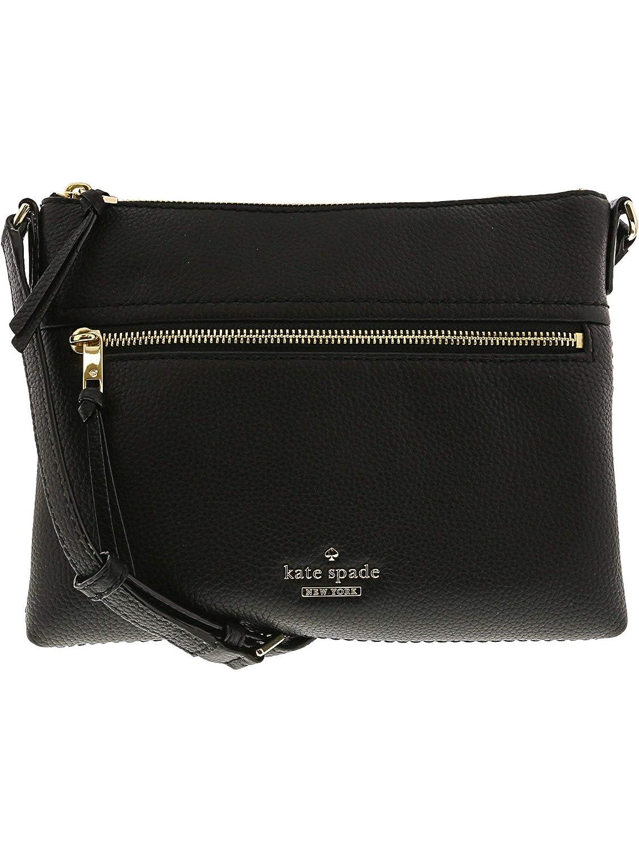top-rated genuine 60% clearance deft design Kate Spade New York Women's Jackson Street Gabriele Bag