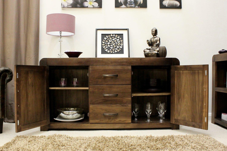solid walnut hidden home office. solid walnut hidden home office e