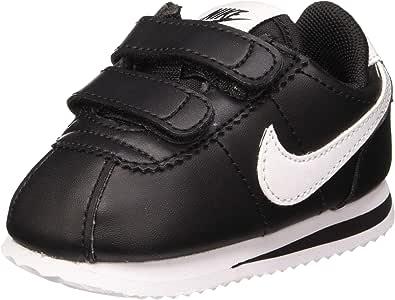 zapatillas niño 28 nike cortez