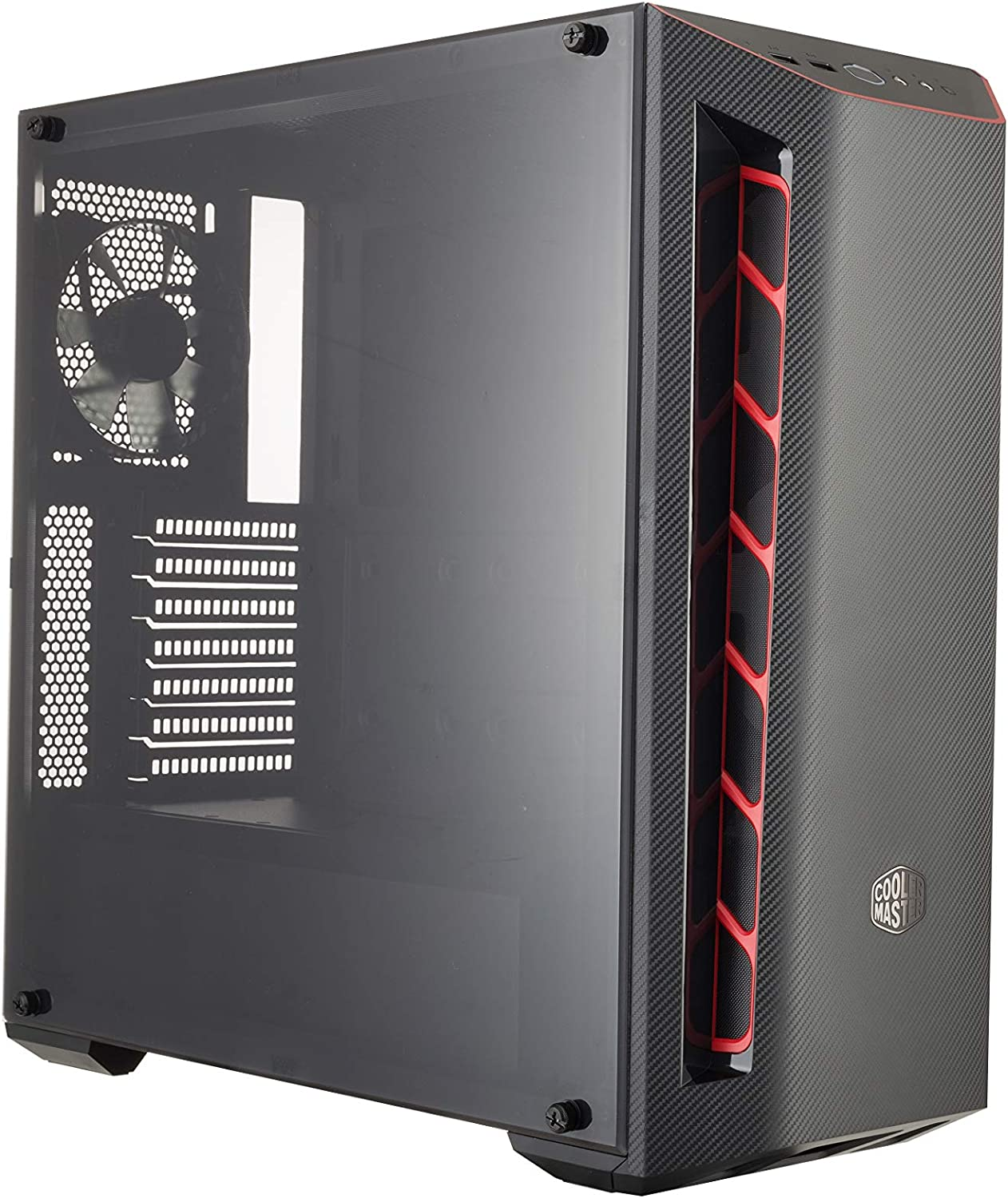 Cooler Master Computer Case Components Other MCB-B510L-KANN-S00