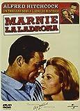 Marnie la ladrona [DVD]