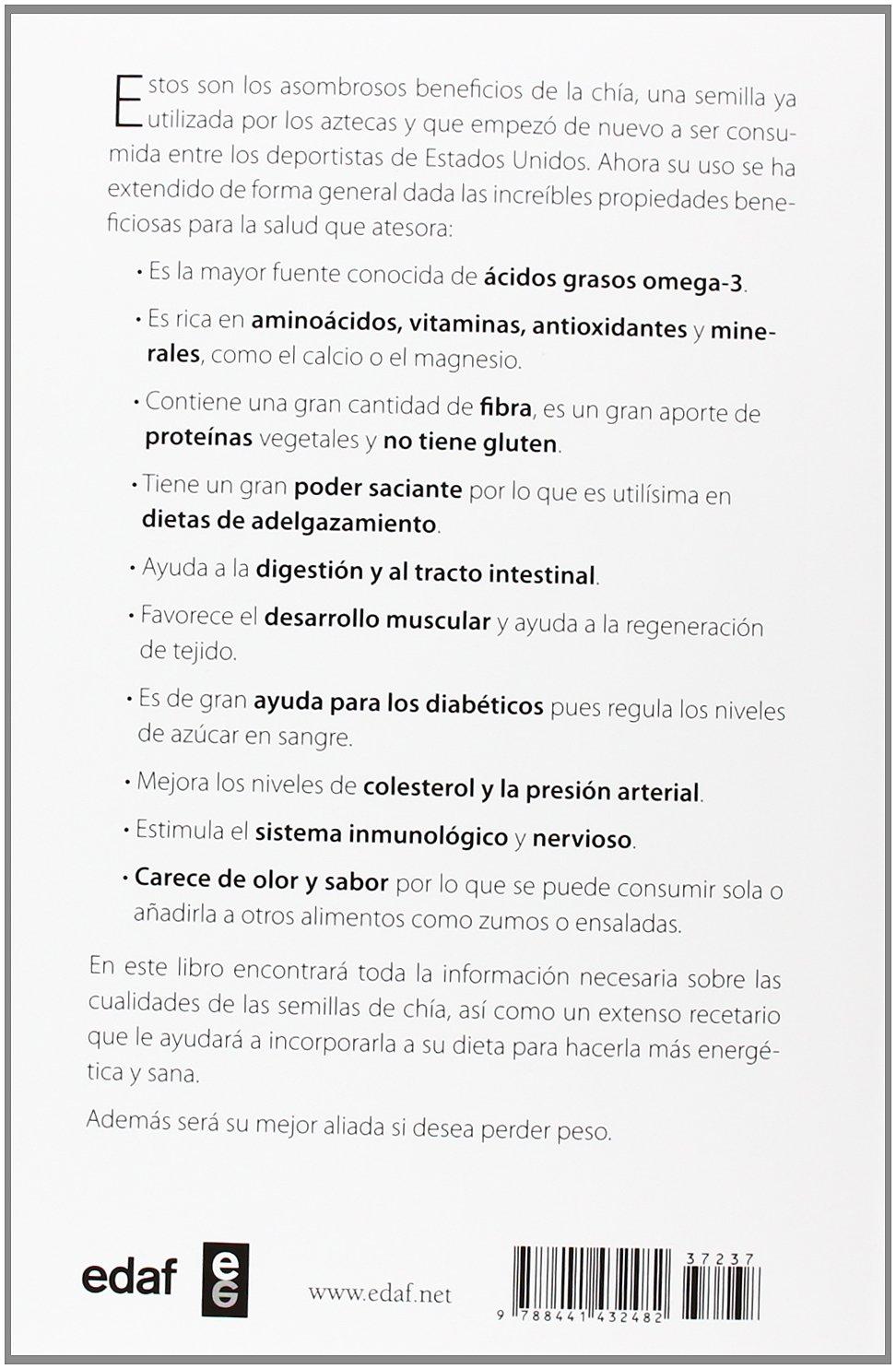 Valquirias (Plus Vitae): Amazon.es: Wayne Coates, Puerto ...