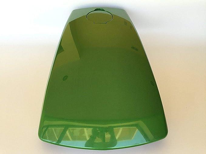 Amazon.com: GaofeiLTF LVU12062 campana de tractor compacta ...