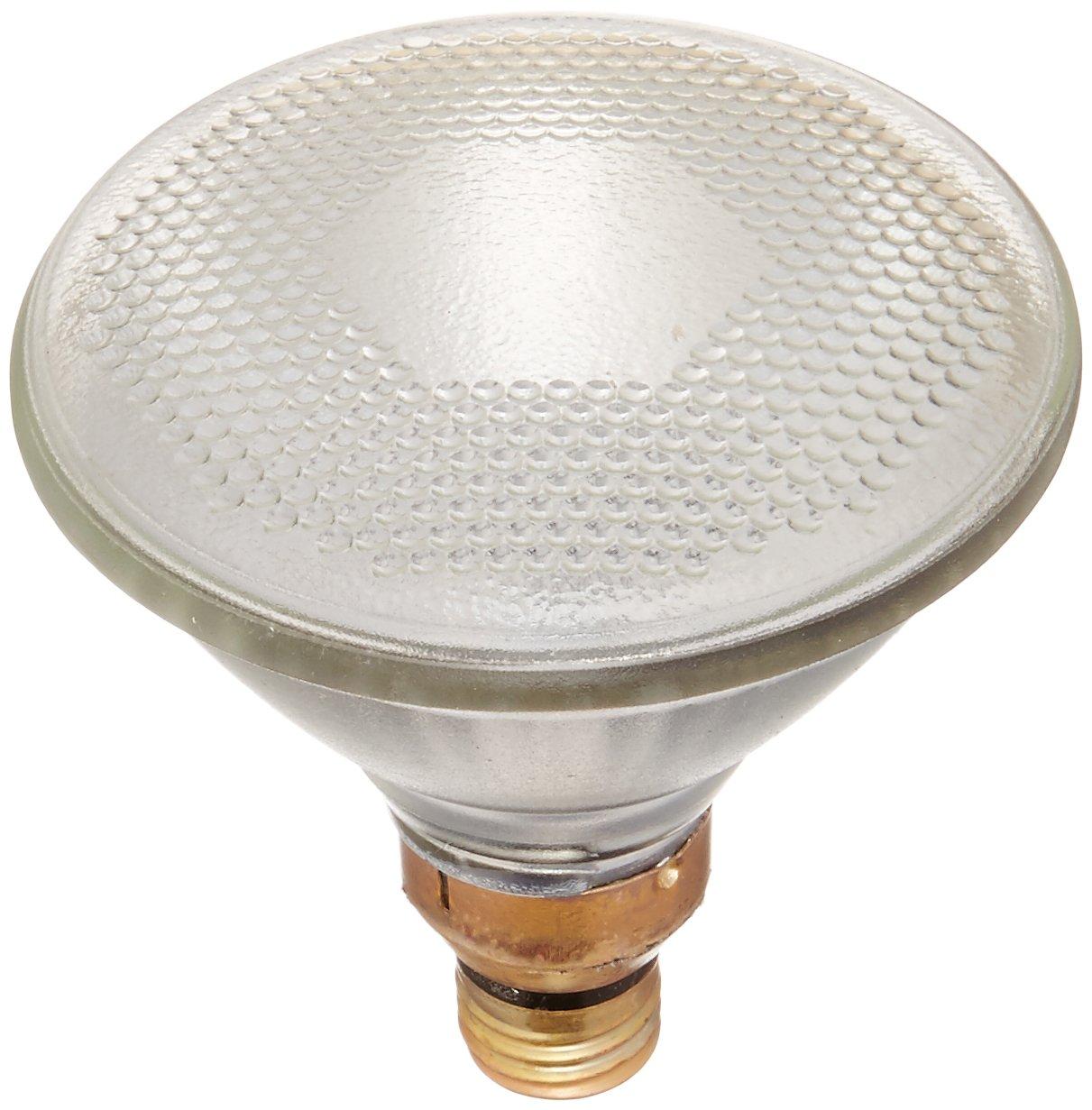 GE Lighting 48037 150-Watt 1700-Lumen Outdoor Floodlight Saf-T-Gard Light  Bulb, Clear - - Amazon.com - GE Lighting 48037 150-Watt 1700-Lumen Outdoor Floodlight Saf-T