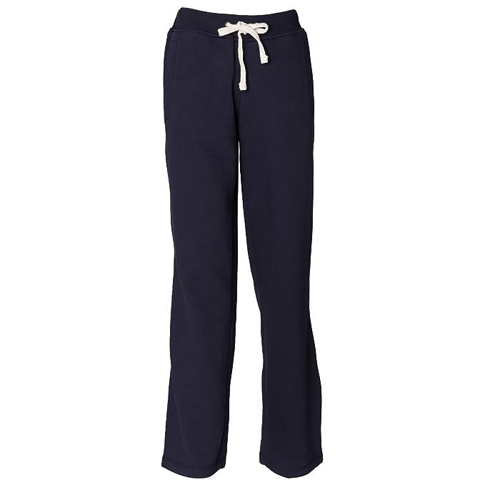 Front Row - Pantalones de chándal para Mujer  Amazon.es  Ropa y accesorios 2dc64d7f871af