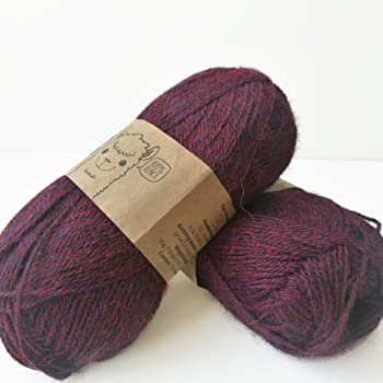 Drops Alpaca Pure Alpaca Wool Yarn