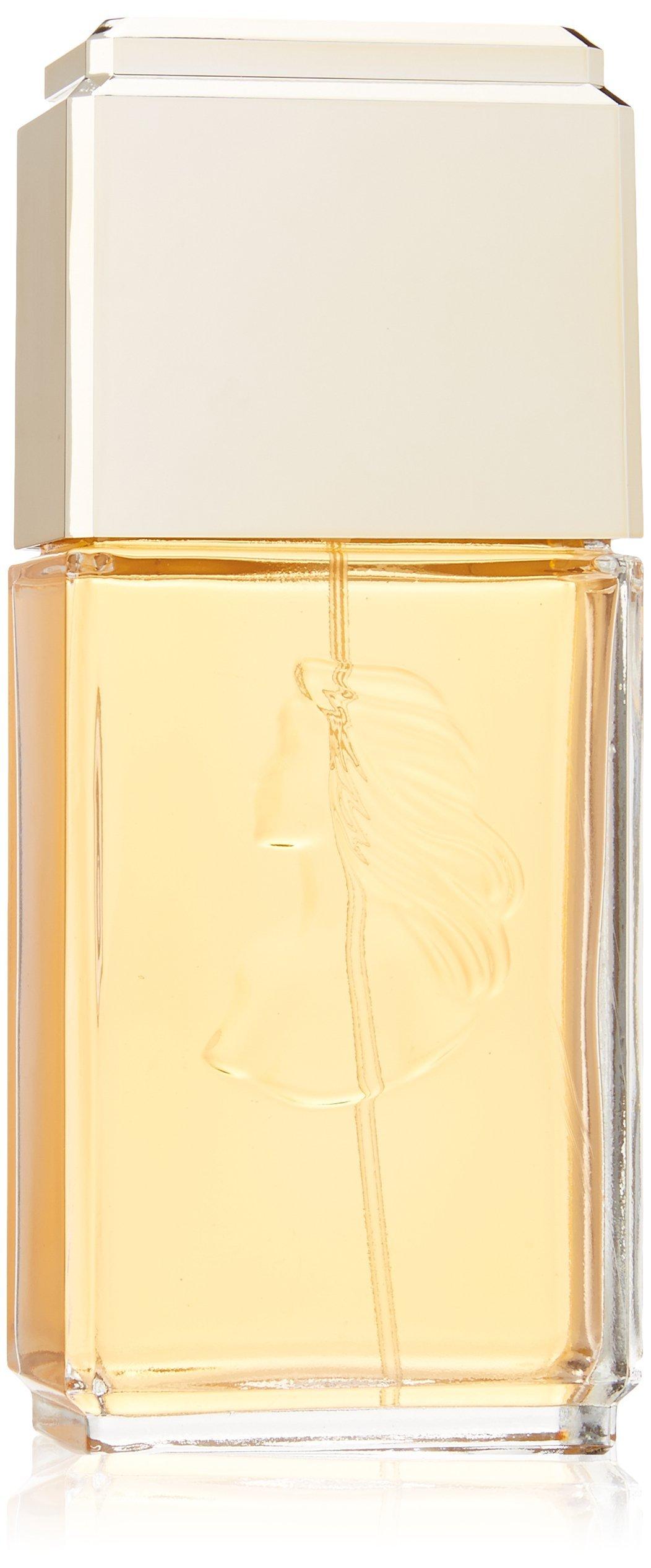 White Shoulders By Evyan For Women, Eau De Cologne Spray (4.5 Ounces) by Evyan