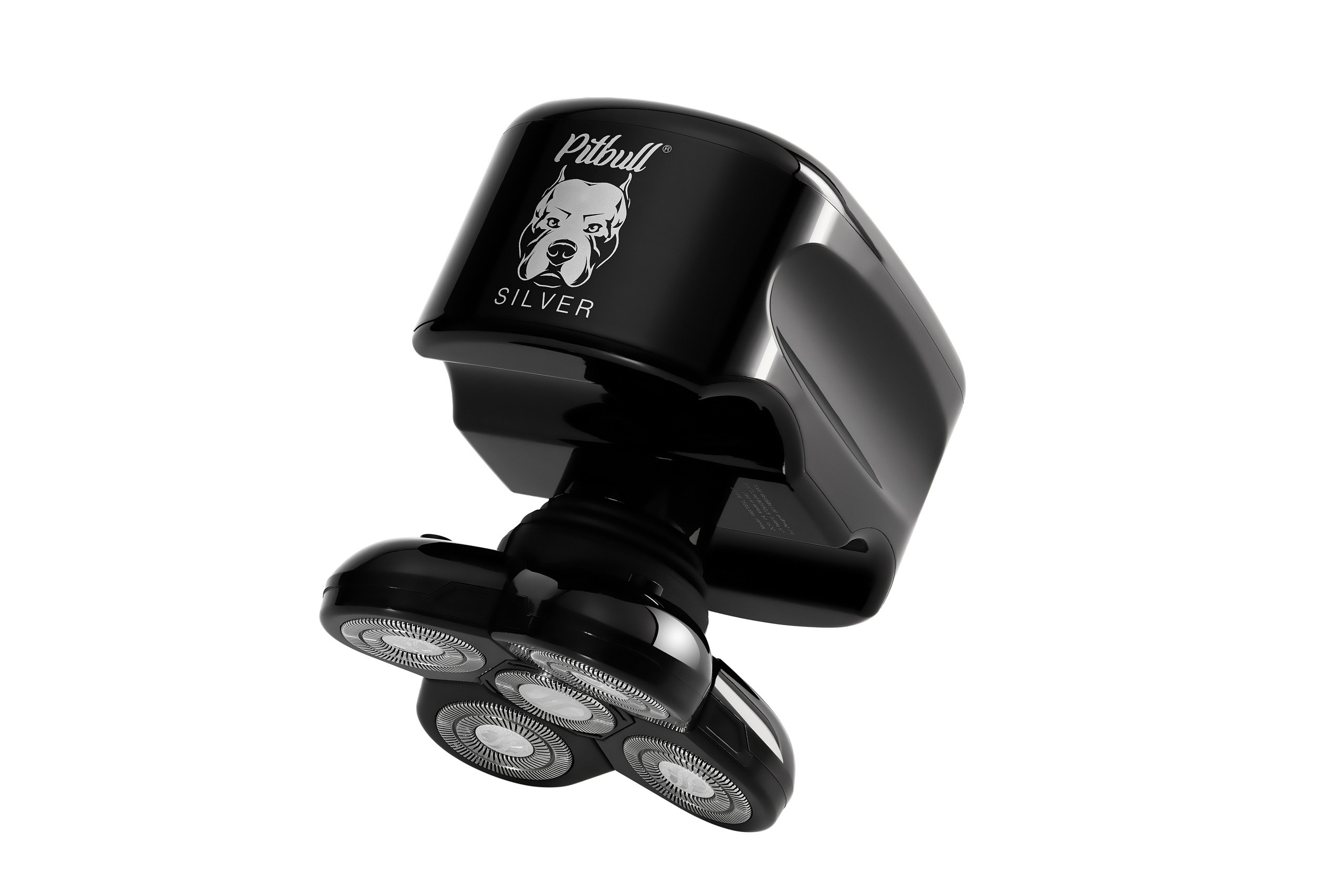 Amazon com: Pitbull Carver Replacement Blade by Skull Shaver