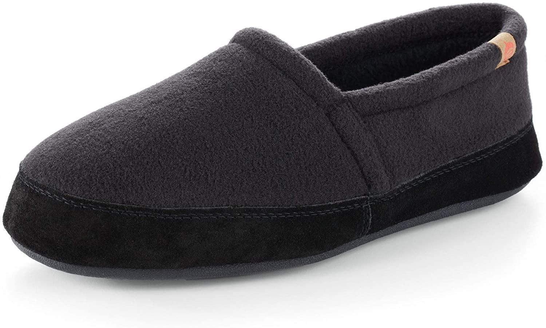 | Acorn Men's Moc Slippers | Slippers
