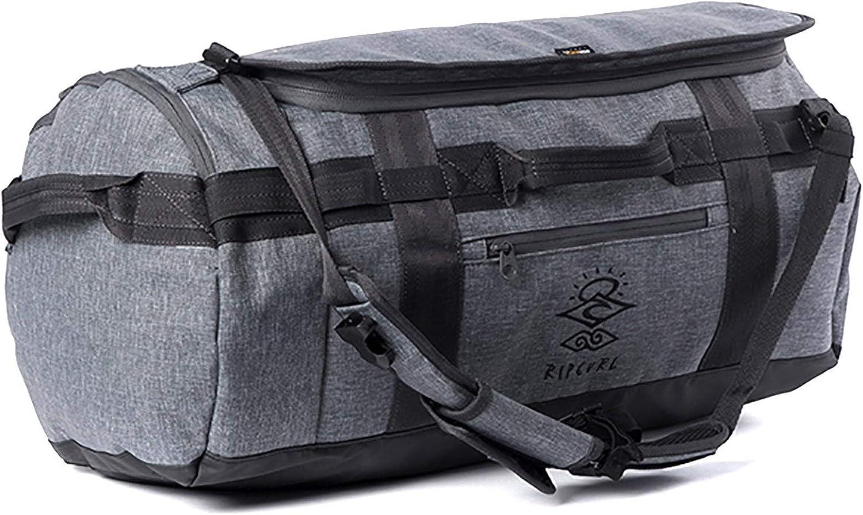 Ultra L/éger Rembourr/é Ordinateur Portable Compartiment RIP CURL Sac /à Dos Voyage Sac /à Dos