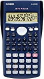 Casio FX-82MS Calcolatrice tascabile tecnico-scientifica