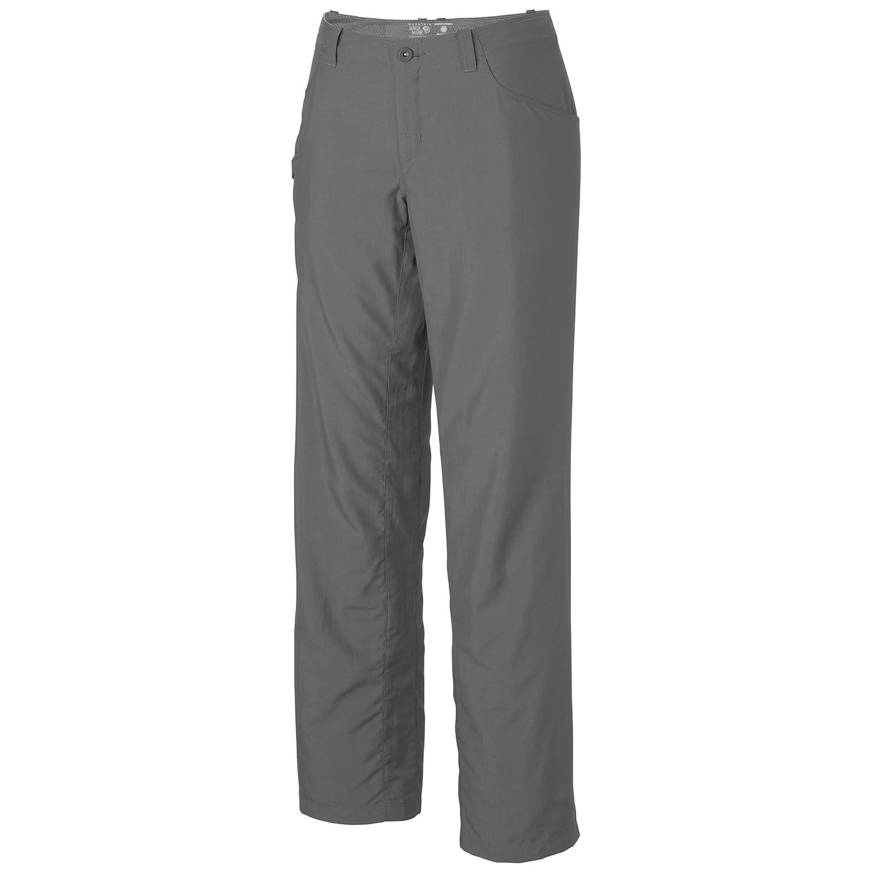 Amazon.com : Mountain Hardwear Ramesa Pant V2 - Women's : Sports & Outdoors
