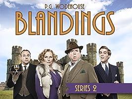 Blandings Series 2