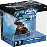Skylanders Imaginators - Sensei - Tidepool (Xbox One/PS4/PS3/Xbox 360/Nintendo Wii U/Nintendo Switch)