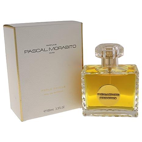 Pascal Morabito, Agua de colonia para mujeres - 100 ml.