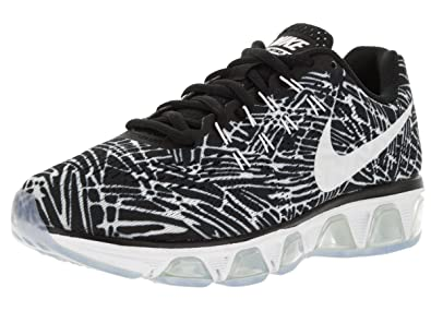 Women's Nike Air Max Tailwind 7 Running Shoes White