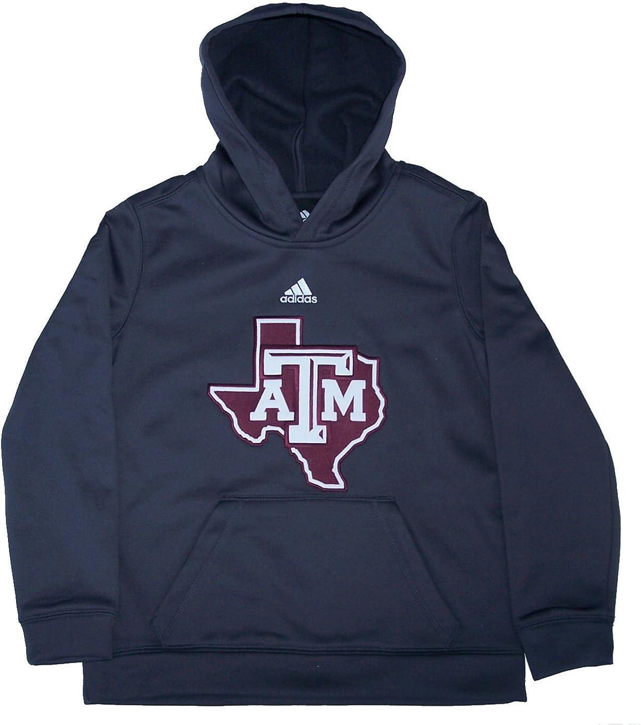 adidas hoodie xl size
