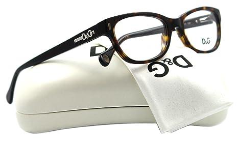 502 Gabbana Dolceamp; 17 Dd1205 Écaille caSports MediumAmazon 52 OZuTPkXi