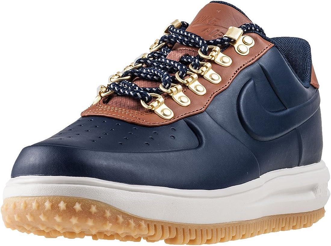 Nike Lf1 Duckboot Low Mens Style