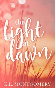 Win A Free The Light at Dawn
