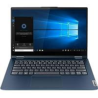 "Lenovo ThinkBook 14s Yoga 2-in 1, 14"" FHD IPS 300nits Touch Screen, Core i7-1165G7, Backlit Keyboard, WiFi 6 , USB-C…"