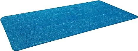 Bestway 58240 - Cobertor Solar para Piscina Desmontable ...