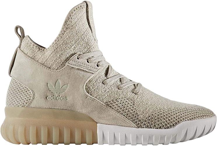 Tubular X Pk Basketball Shoes