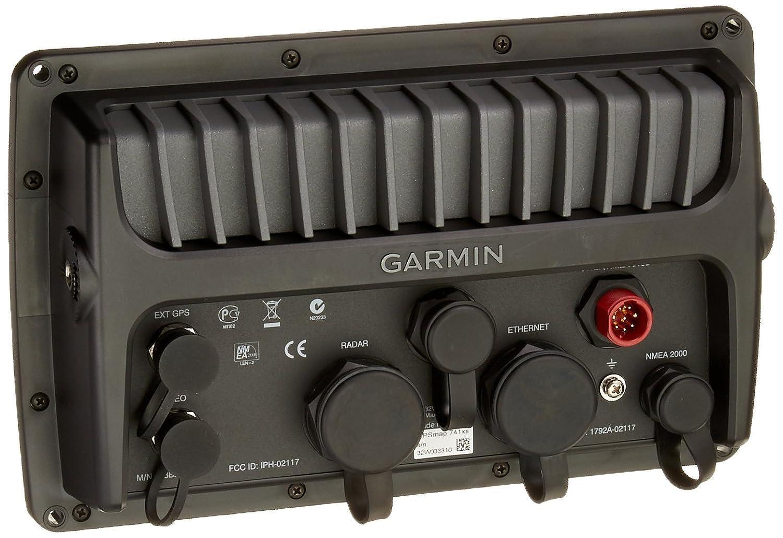 garmin 5212 chartplotter marine wiring diagram wiring libraryamazon com garmin gpsmap 741xs without transducer includes worldwide base garmin cell