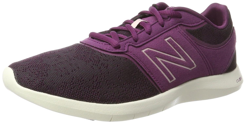 New Balance 415, Zapatillas para Mujer