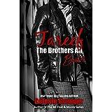 Tareef (The Brothers Ali)