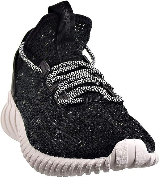 adidas Kids Originals Tubular Doom Sock Primeknit BB6737