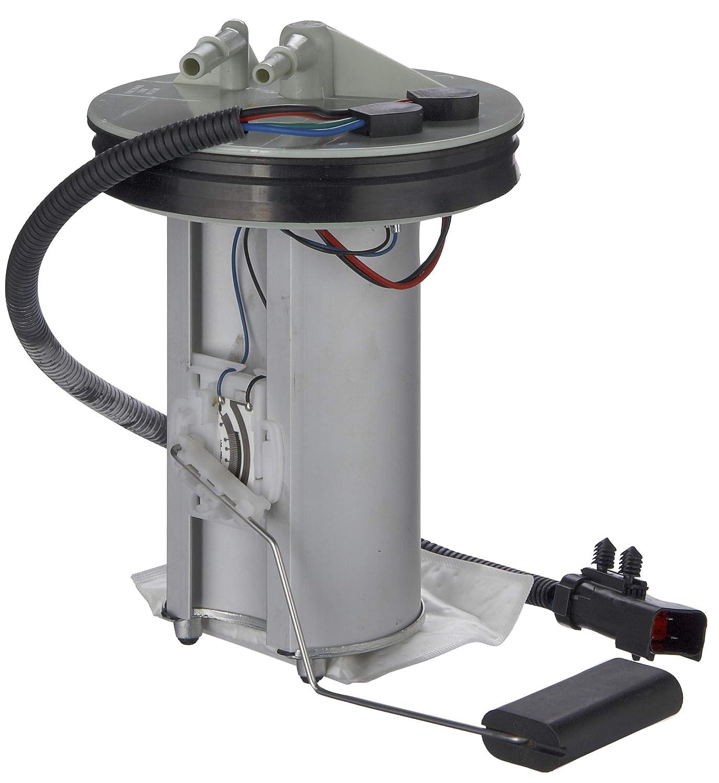 BOSCH Throttle Position Sensor TPS Fits BMW CITROEN FERRARI PEUGEOT 1983-1994