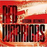 Best Album「LESSON:ULTIMATE」