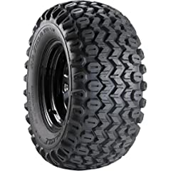 Used Rims For Sale Near Me >> Tires Wheels Amazon Com