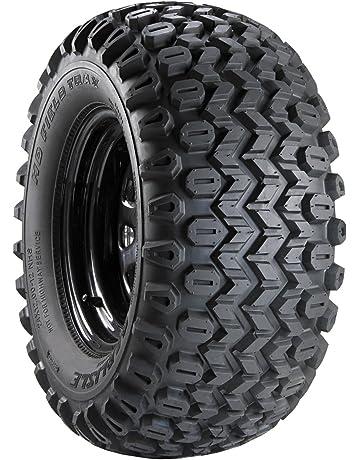 Amazon com: ATV & UTV Wheels - Wheels & Accessories: Automotive