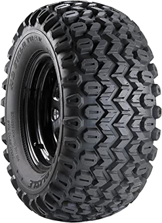 best-rated-atv-tires